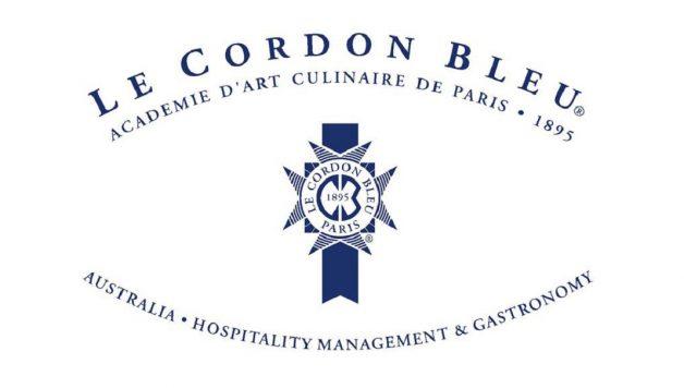 Le-Cordon-Bleu-Australia-Logo