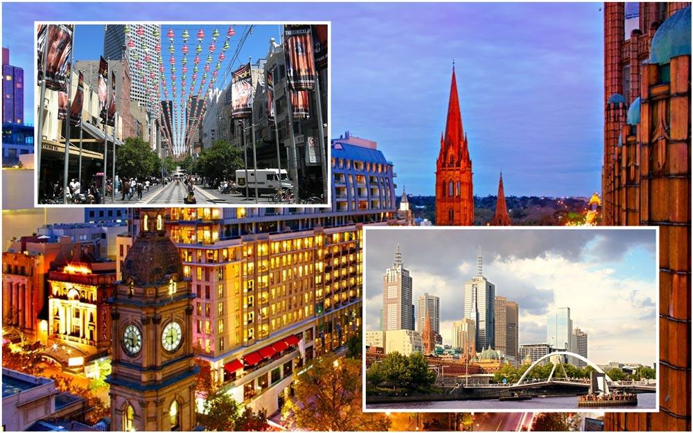 Melbourne-dai-hoc-deakin