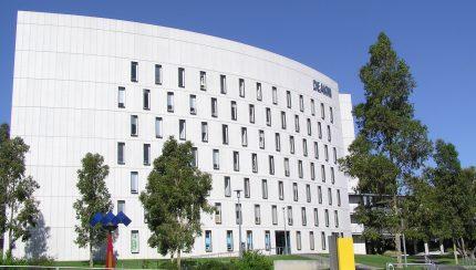 Deakin_University_Burwood_Campus