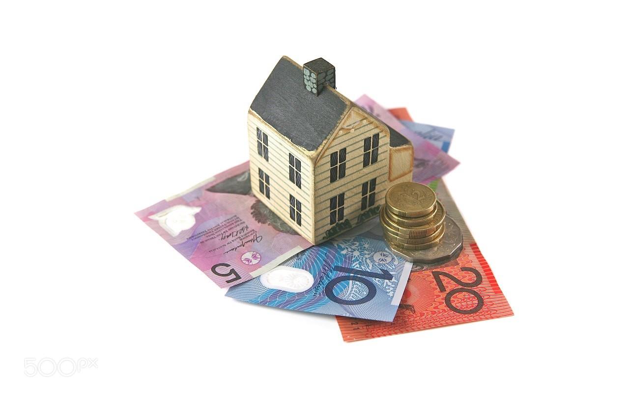 Chứng minh tài chính du học Úc không dễ như bạn vẫn nghĩ!
