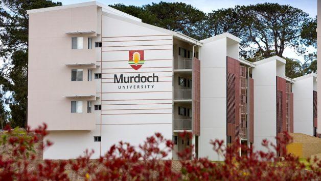 Đại học Murdoch xếp thứ 4 tại Úc cho chất lượng đào tạo ngành Thú y