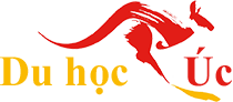 Kiến Thức Du Học Úc 2019