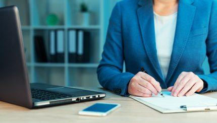 Thủ tục hồ sơ du học Úc gồm những gì?