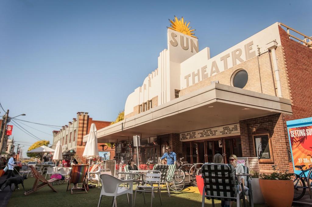 sun-theatre-yarraville-large